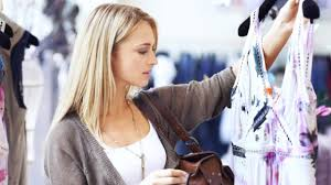 Questions to ask before shopping online
