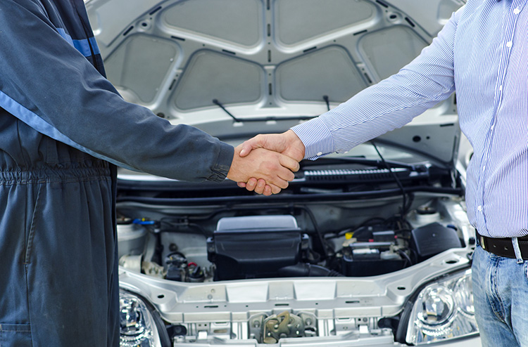 What do car warranties cover